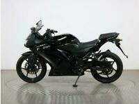 2009 59 KAWASAKI NINJA 250 K9F - BUY ONLINE 24 HOURS A DAY