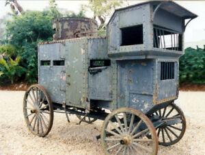 LF: Free Travel Trailer or Motor Home. (Not Camper Tent) DECENT