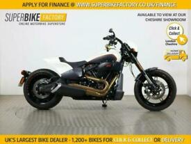 2018 68 HARLEY-DAVIDSON SOFTAIL FXDR 114 - BUY ONLINE 24 HOURS A DAY