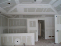 Free drywall quotes