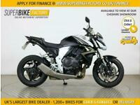 2015 15 HONDA CB1000R A-F - BUY ONLINE 24 HOURS A DAY