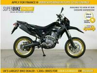 2014 14 HONDA CRF250M - BUY ONLINE 24 HOURS A DAY
