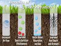 Lawn Aerating, Rolling (1ton) , Fertilizing BEST PRICES!!
