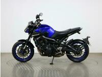 2018 18 YAMAHA MT-09 ABS - BUY ONLINE 24 HOURS A DAY
