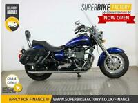 2015 15 TRIUMPH AMERICA - BUY ONLINE 24 HOURS A DAY