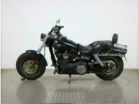 2013 13 HARLEY-DAVIDSON DYNA FAT BOB FXDF 103 - BUY ONLINE 24 HOURS A DAY