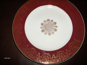 Aynsley China Peterborough Peterborough Area image 1