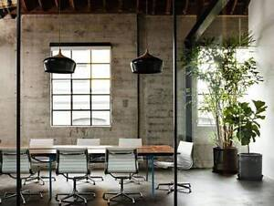 Waterloo - Private office for a team of 6 - Fully furnished Waterloo Inner Sydney Preview