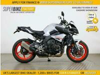 2019 19 YAMAHA MT-10 - BUY ONLINE 24 HOURS A DAY