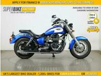 2013 13 TRIUMPH AMERICA 865 - BUY ONLINE 24 HOURS A DAY