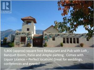 Turnkey Investment Property Available Now in Osoyoos, BC!