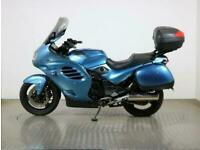 2003 03 TRIUMPH TROPHY T312 - BUY ONLINE 24 HOURS A DAY