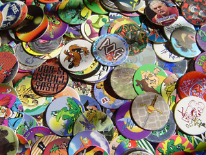 Looking to buy POGS