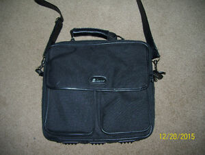 Laptop bag case Watch|Share |Print|Report Ad