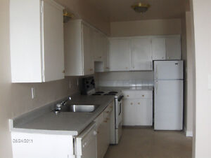 2 BD Great Rent Incentive!!! No Pets No Children Non Smoker