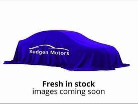 image for 2015 Citroen C1 1.2 PureTech Feel Airscape 5dr (EU5) Convertible Petrol Manual