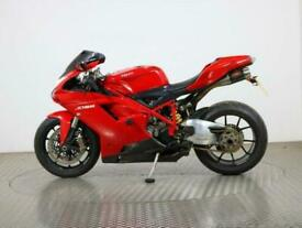 2008 08 DUCATI 1098 - BUY ONLINE 24 HOURS A DAY