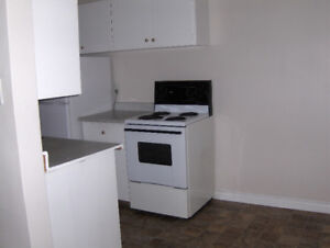 First month Free 1 & 2 bedroom units Deposit $500.00