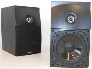 ENERGY SPEAKERS XL-15B
