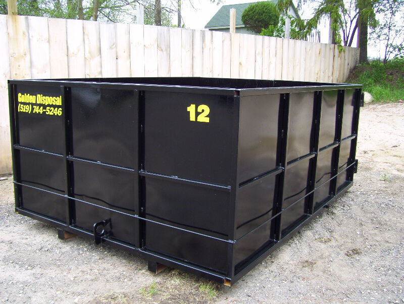 Best Rates Dumpster Bins Waste Containers Garbage Bin