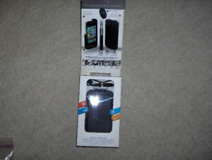 As New 4s Lifeproof Iphone Cases