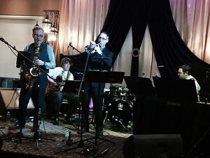 Live Band for your event London Ontario image 7