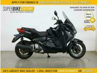 2015 64 YAMAHA X-MAX YP 250 R - BUY ONLINE 24 HOURS A DAY