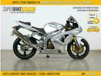 2005 05 KAWASAKI ZX-6R 636 B2H - BUY ONLINE 24 HOURS A DAY