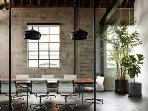 Waterloo - Private office for a team of 2 - Stunning fit out Waterloo Inner Sydney Preview