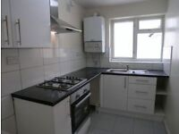3 bedroom flat in Orford Road, London, E17