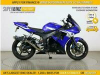 2004 04 YAMAHA R6 YZF - BUY ONLINE 24 HOURS A DAY