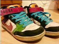 Originals Nike 6.0