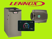 Furnace repair, Relocations, gaslines, Ductwork, HVAC service,AC