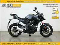 2018 18 YAMAHA MT-125 ABS - BUY ONLINE 24 HOURS A DAY