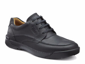 BRAND NEW IN BOX - Dasson Tie Lace Men's Dress Shoes Size 11.5