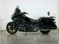 2014 14 HONDA GL1800 GOLDWING - BUY ONLINE 24 HOURS A DAY