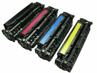 Brand new high quality laser printer toner