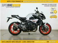 2019 68 YAMAHA MT-10 - BUY ONLINE 24 HOURS A DAY
