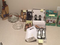 LAIDESCLOTHING ,SHOES ,HAND BAGS, HOUSE HOLD &MANY MORE FOR SALE