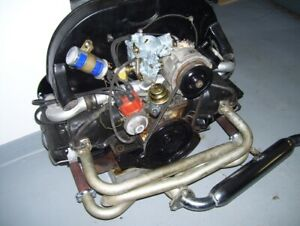Vw 1600 Engines | Kijiji in Ontario  - Buy, Sell & Save with