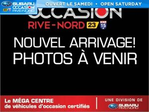 Ford Expedition Limited 8.PASS NAVI+CUIR+TOIT.OUVRANT