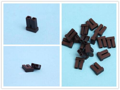 10pcs Anti Dust Plugs Dustproof Caps for LC Duplex Type SFP/XFP Transceiver
