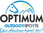 Optimum Outdoor Sports