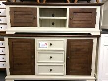 60% OFF ON BRAND NEW TV UNITS, BUFFETS, & CONSOLE TABLES FEW LEFT Sydney Region Preview