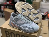 7fb69efe09c59 Authentic Adidas Yeezy Boost 700 Inertia Size 10 UK Available