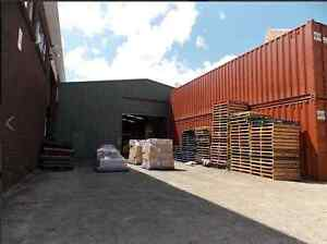 Rydalmere Warehouse&Office for Short/Long term Lease Rydalmere Parramatta Area Preview