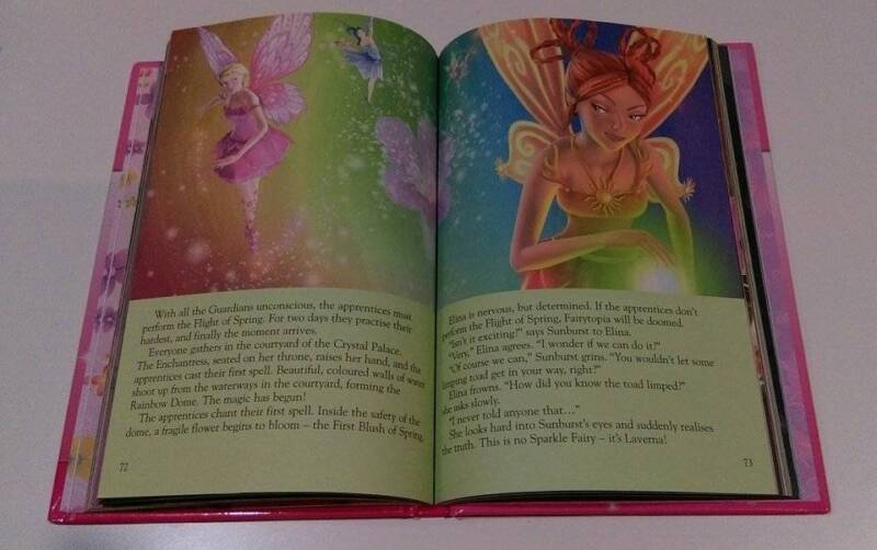 BARBIE FAVOURITE TALES 5 Fun to read stories | Children's Books