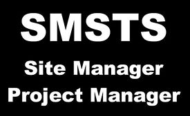 SMSTS / SSSTS Finding it hard to get the Black or Gold Card ? We have the solution - No NVQ required