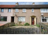 3 bedroom house in Morven Grove, Kirkcaldy