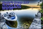 Boaters Dream